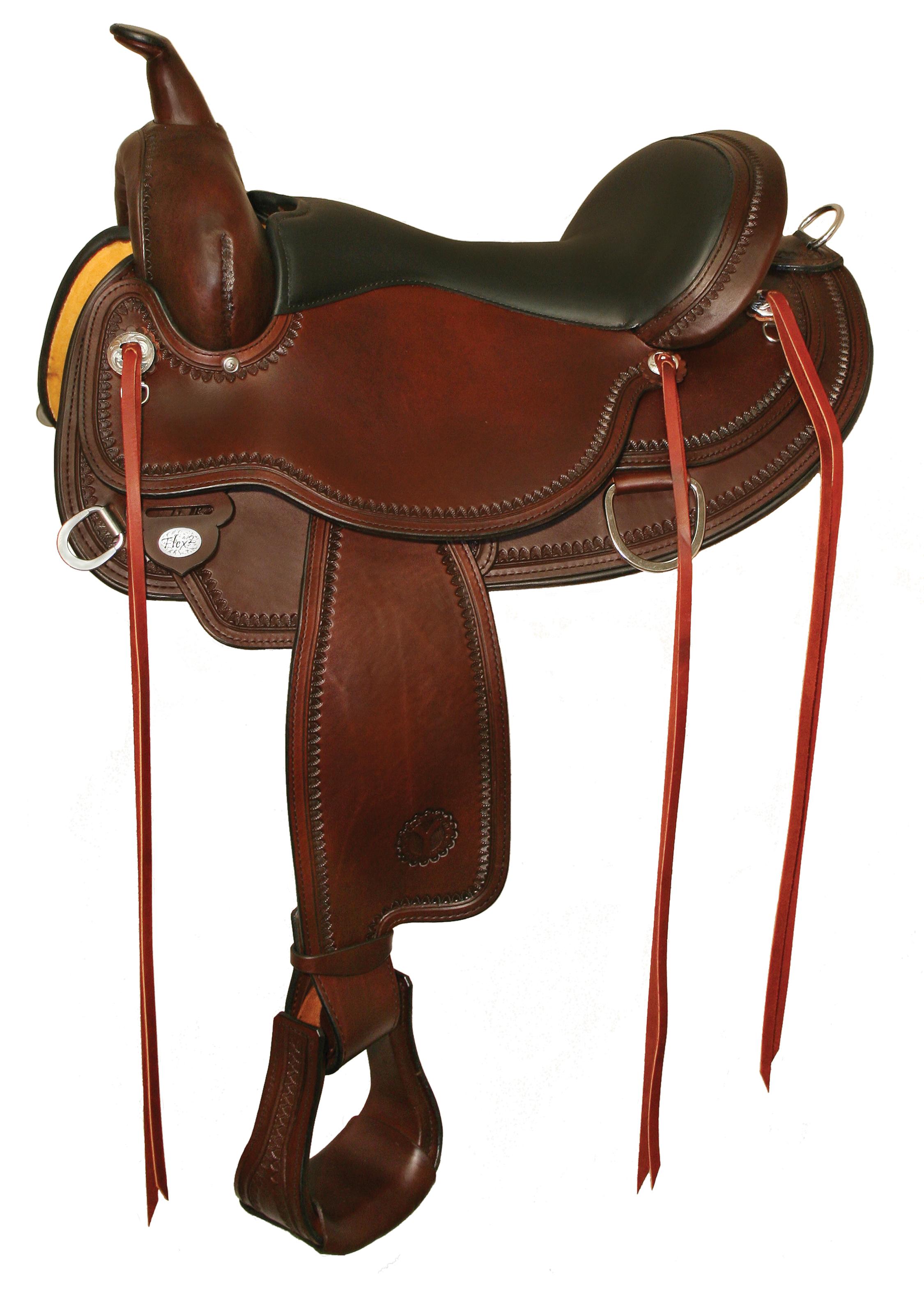 Circle Y Saddles & tack | Tri Oaks Ranch